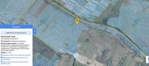 Продается земельный участок 10 соток в Киевской области