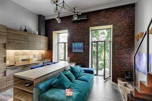 Продается часть дома 35 кв. м с террасой