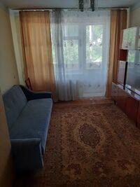 Здається в оренду 3-кімнатна квартира 45 кв. м у Вінниці
