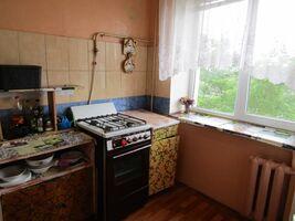 Продается 1-комнатная квартира 30.6 кв. м в Черкассах
