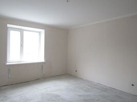 Продается 4-комнатная квартира 170 кв. м в Хмельницком