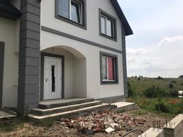 Продається будинок 2 поверховий 240 кв. м з банею/сауною