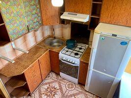 Продается 2-комнатная квартира 44.2 кв. м в Ивано-Франковске