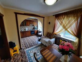 Продается 3-комнатная квартира 67 кв. м в Черкассах