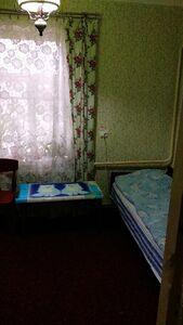 Сдается в аренду комната 7 кв. м в Киеве