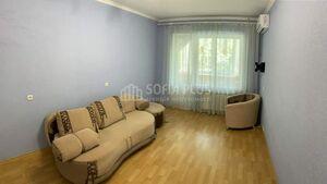 Продается 2-комнатная квартира 50 кв. м в Барышевке