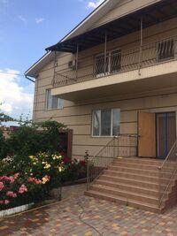Продается дом на 4 этажа 493 кв. м с верандой