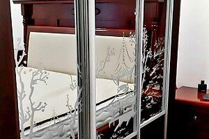 Сдается в аренду 1-комнатная квартира 40 кв. м в Ровно