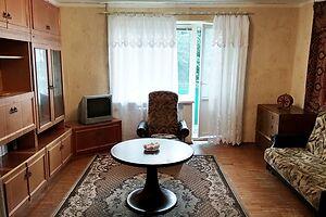 Продається 4-кімнатна квартира 100 кв. м у Херсоні