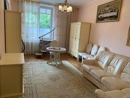 Продается 2-комнатная квартира 60.3 кв. м в Тернополе