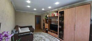 Продается 2-комнатная квартира 45 кв. м в Полтаве