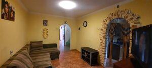 Продается 2-комнатная квартира 48.8 кв. м в Полтаве
