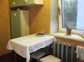 Продается 1-комнатная квартира 28 кв. м в Черкассах