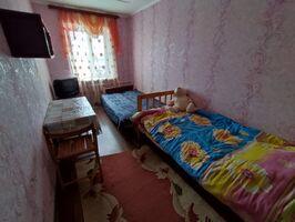 Здається в оренду кімната 62 кв. м у Вінниці