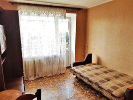 Продается 1-комнатная квартира 25 кв. м в Хмельницком