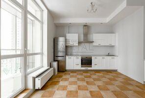 Продається 1-кімнатна квартира 55 кв. м у Києві