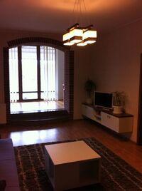 Здається в оренду 3-кімнатна квартира 102 кв. м у Полтаві