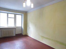 Продается 1-комнатная квартира 29.5 кв. м в Хмельницком