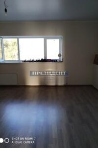 Продається 4-кімнатна квартира 132 кв. м у Одесі