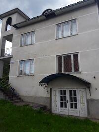 Продается дом на 2 этажа 215 кв. м с садом