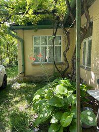 Продается одноэтажный дом 79 кв. м с подвалом