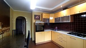 Продается 2-комнатная квартира 66 кв. м в Виннице