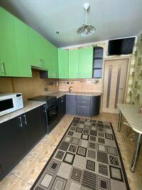 Сдается в аренду 1-комнатная квартира 42 кв. м в Ирпене