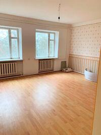 Продается дом на 2 этажа 116 кв. м с мебелью
