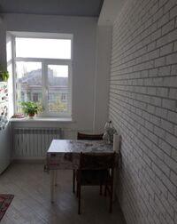 Продается 2-комнатная квартира 50.7 кв. м в Николаеве