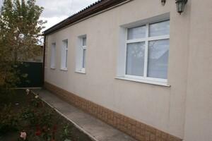 Продается часть дома 48.3 кв. м с террасой