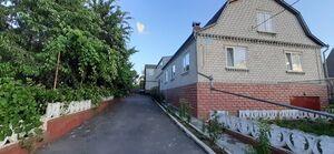 Продається одноповерховий будинок 140 кв. м з садом