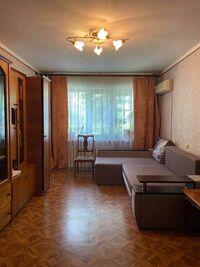 Продается 3-комнатная квартира 62.9 кв. м в Одессе