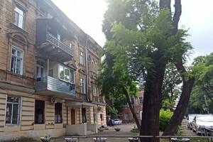 Продается 3-комнатная квартира 34.5 кв. м в Одессе