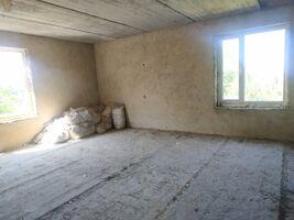 Продается 2-комнатная квартира 63 кв. м в Харькове