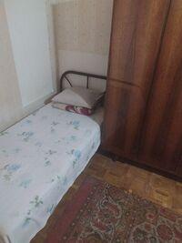 Здається в оренду 3-кімнатна квартира 70 кв. м у Києві