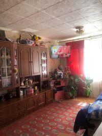 Продается комната 36 кв. м в Хмельницком