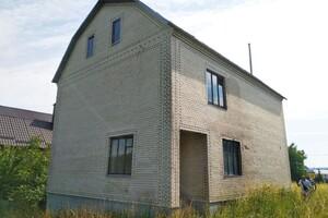 Продається будинок 2 поверховий 164.4 кв. м з балконом