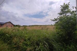 Продается земельный участок 11.23 соток в Черновицкой области
