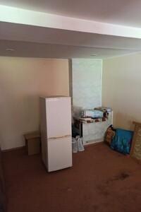 Продается 1-комнатная квартира 17 кв. м в Полтаве
