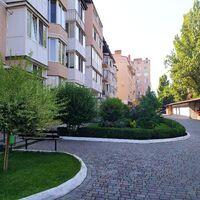 Продается 3-комнатная квартира 105 кв. м в Николаеве