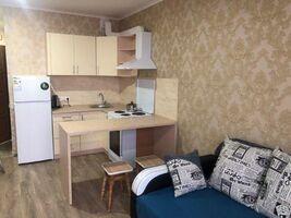 Сдается в аренду 1-комнатная квартира 37 кв. м в Киеве