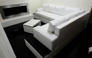 Продается 3-комнатная квартира 75 кв. м в Ирпене