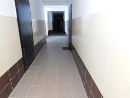 Продается 2-комнатная квартира 78 кв. м в Виннице