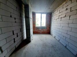 Продається 2-кімнатна квартира 60.14 кв. м у Тернополі