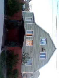 Продается дом на 2 этажа 237 кв. м с беседкой