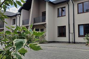 Продается дом на 2 этажа 97 кв. м с садом