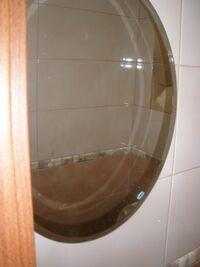 Сдается в аренду комната 70 кв. м в Харькове