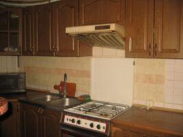Сдается в аренду комната 25 кв. м в Тернополе
