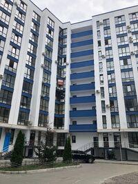 Продается 2-комнатная квартира 84 кв. м в Киеве