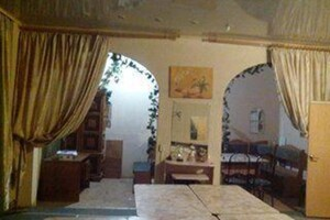 Продается административное здание 140 кв.м